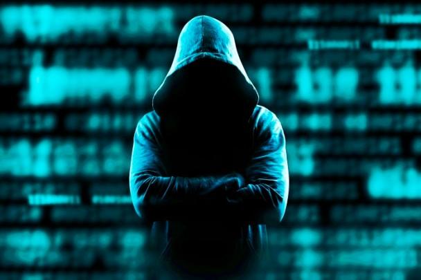 13-hacker-1-696x464