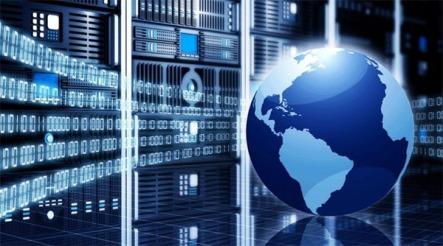 ciberseguridad-ciberdefensa